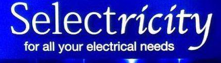 Selectricty – Electrician Pensacola